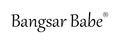 Trademark Bangsar