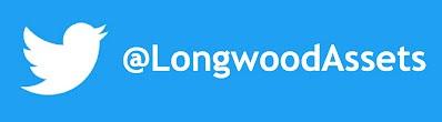 https://twitter.com/longwoodassets?lang=en