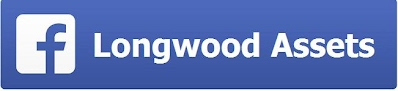 https://www.facebook.com/pages/LONGWOODassets-IP-Tech-Biz-BLOG/1483839821827415?ref=stream