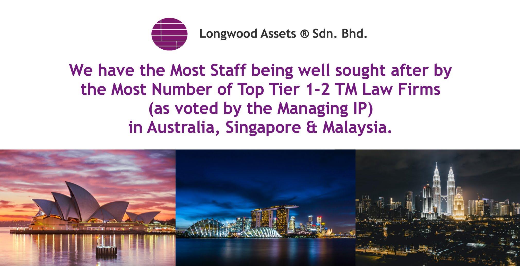 Trademark Attorney Malaysia